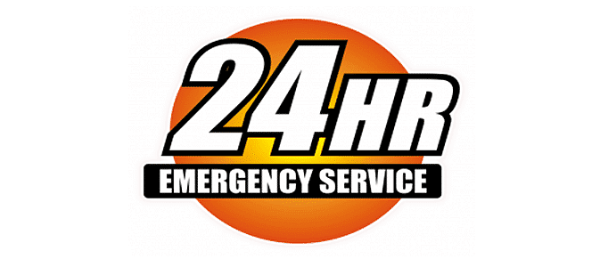 Emergency Locksmith in Jersey City NJ